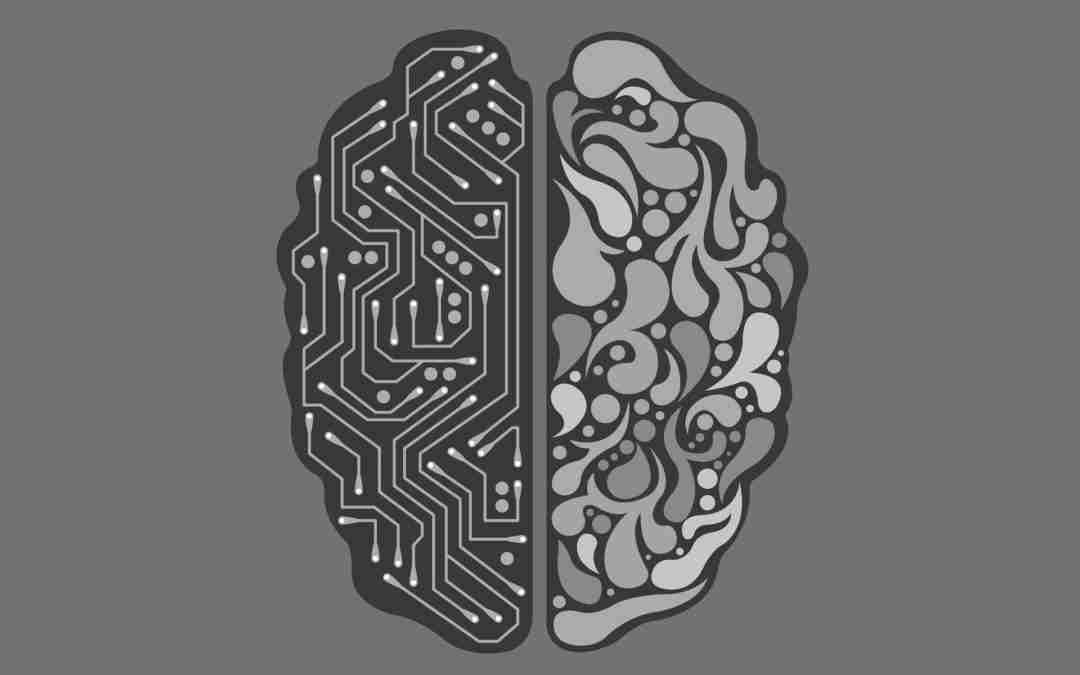 Interpreti e simultanea: cosa succede al cervello mentre si è in cabina?