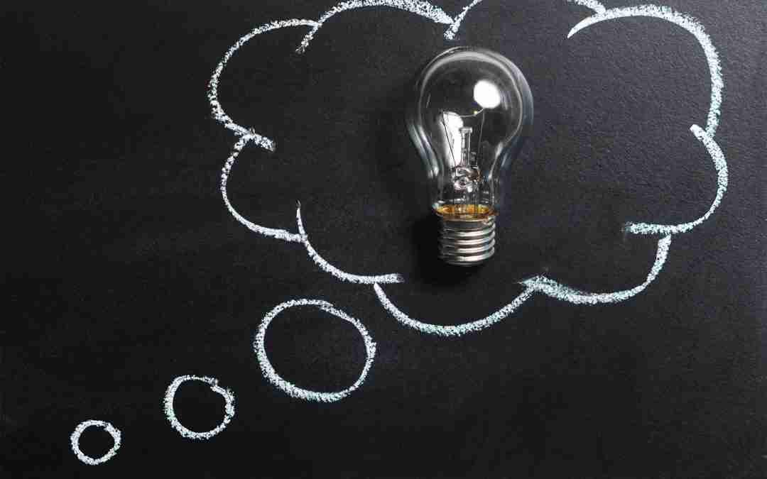 Les difficultés de l'interprétation : comment leur faire face grâce à la collaboration entre client et interprète