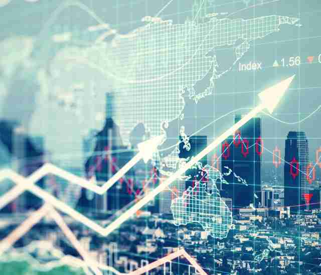 Traduzione in ambito economico finanziario, un mondo vasto e pieno di insidie